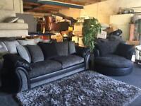 Dfs 2 piece suite