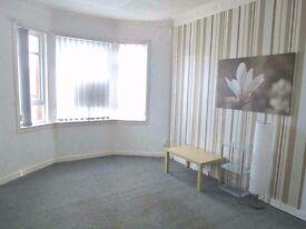 **NEW** Unfurnished 1 bedroom flat to rent Inchinnan Road, Renfrew.