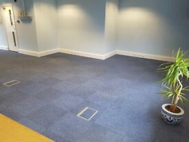 Meeting room/Seminar/Conference rooms for hire