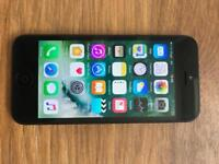 iPhone 5 16gb unlocked with all accessories