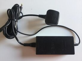 Sony Ps2 Slim Power Supply PSU SCPH-70100