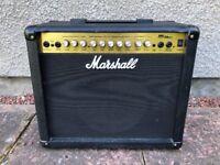 Marshall MG30DFX 30w Guitar Amp Amplifier