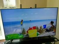 Samsung UE46F8000 Smart 3D Free Sattelite/ Freeview HD TV