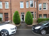 MAIN DOOR 1 BEDROOM FLAT TO LET - £650pcm