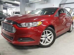 2013 Ford Fusion SE-EN BONNE CONDITION!