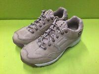 New Balance Walking Trainers. Lightweight Hiking Shoe. UK5