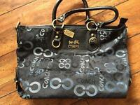 COACH Hand bag $100 new condition