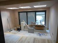 *****POLISH BUILDING TEAM/LOFTS,EXTENSIONS AND FULLY REFURBISHMENTS*****