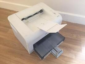 Samsung ML-2010 Mono Laser Printer