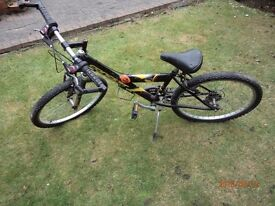 Good Condition Bicycle For Boy