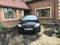 Ford Focus 1.8 Diesel. 12 MONTHS MOT, LOW MILEAGE FOR AGE