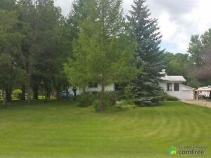 $1,100,000 - Bungalow for sale in Sturgeon County
