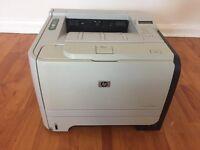 HP lazer Printer 2055dn