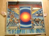 greg freres backboard vector ? 1981 bally pinball