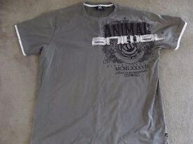Animal Tee Shirt