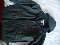 Top quality ski jacket by Columbia sportswear. Price reduced