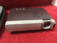 PHILIPS UGO PROJECTOR LC 5131