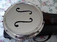 Ukulele banjo banjolele resonator