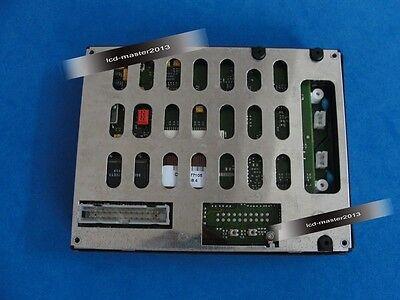 LDE052T-13 Active Matrix LCD Display for Industrial Equipment Application ()