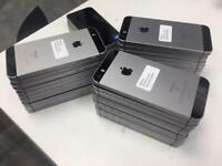 iPhones 5SE 16GB Unlocked (No PayPal No Postage)!!