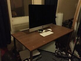 Free Desk for collection