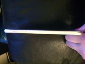 Samsung S6 32GB A Grade condtion