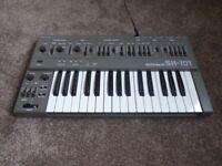 Roland SH-101 1982 - 1986 Grey