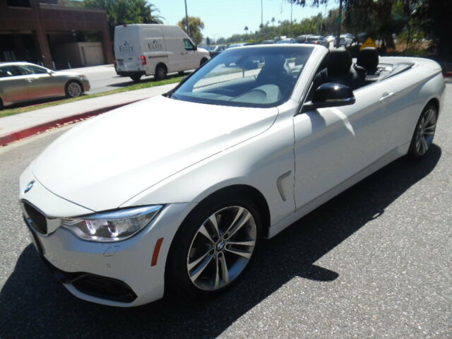 Image 1 of BMW: Other 428i 2.0L…