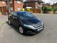 HONDA insight pco car for sale UBER ready ! £4950