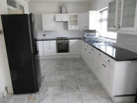 3 Bedroom House for rent in Old Southall