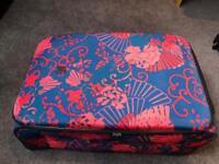 Tripp suitcases