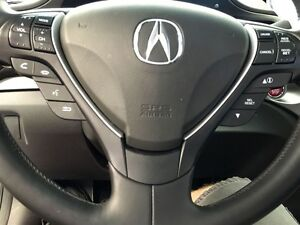 2013 Acura ILX TECH | NAVI | OFFLEASE | 1OWNER | BOUGHTHERE | Oakville / Halton Region Toronto (GTA) image 17