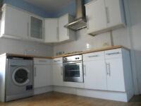 2 Bedroom Maisonette Located in South Croydon, Brighton Road.
