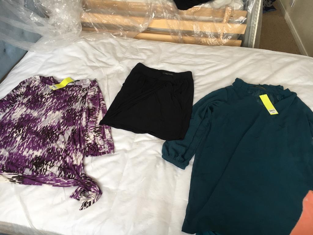 61c0490ea9f Brand new maternity clothes