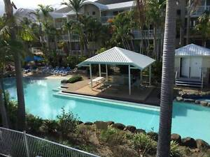 Holiday accommodation in Mermaid Beach Mermaid Beach Gold Coast City Preview