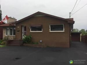 $309,000 - Bungalow for sale in Thunder Bay