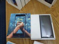 New Nokia 5 16gb SILVER 5.2 inch 16GB Octa Core 2GB 4g LTE Android 7.1 Sim Free