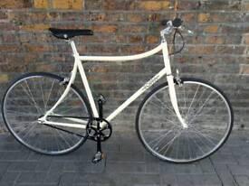Foffa Bike Brand New