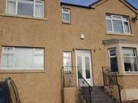 House for rent in Bishopbriggs, Glasgow , G64 - DAILY/WEEKLY OPTIONS