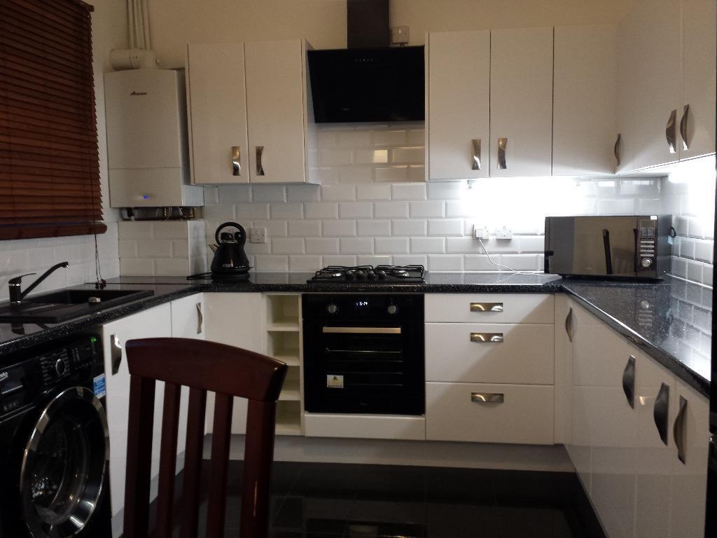Rooms To Rent Derby Gumtree