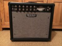Mesa Rectoverb 25 Combo (may trade for PRS, Suhr etc)