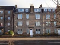 38 Shield's Place, 23 Dunkeld Road, Perth - Second Floor 2 Bed Flat
