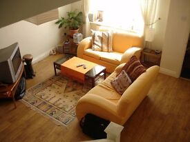Semi-detached house - 2 bedrooms in SE14 New Cross - close to Goldsmith College