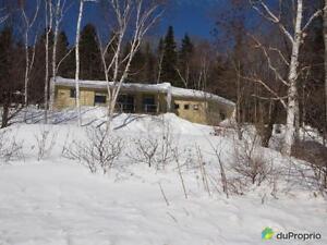 269 000$ - Maison à paliers multiples à Chicoutimi (Laterrièr Saguenay Saguenay-Lac-Saint-Jean image 2