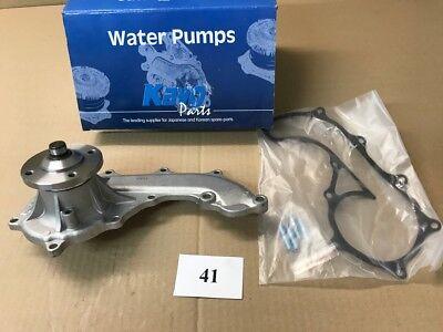 7'4 Runner (Wasserpumpe Toyota 4 RUNNER (_N18_) 2.7 4WD  1610079255 von KAVO PARTS)