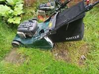 hayter Harriet 56