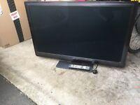 "Panasonic 42"" Plasma 3D TV - TX-P42ST30B"
