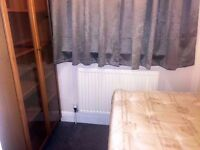 SINGLE ROOM TO RENT IN RAYNERS LANE