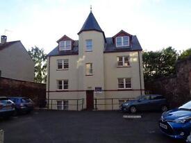 2 Bedroom Furnished Flat - Dalkeith