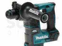 Wanted all Makita dewalt Milwaukee power tools